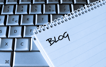Create Interesting Blog Articles