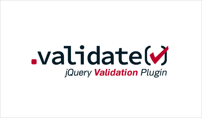 How to Validate HTML form using Jquery
