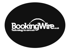 Bookingwire