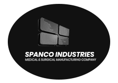 Spanco Industries