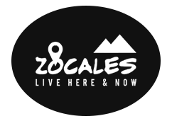 Zocales